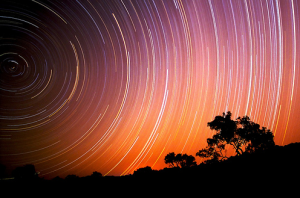 night-sky-in-the-outback.jpg_2